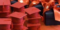 Festa di laurea