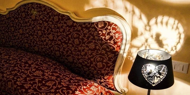 Sconti Hotel Galileo